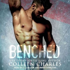 Benched, Colleen Charles