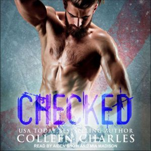 Checked, Colleen Charles