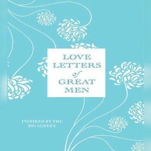 Love Letters of Great Men, Ursula Doyle