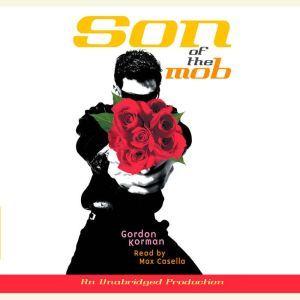 Son of the Mob, Gordon Korman