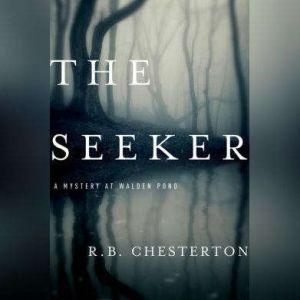 The Seeker, R. B. Chesterton