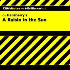 A Raisin in the Sun, Rosetta James, B.A.