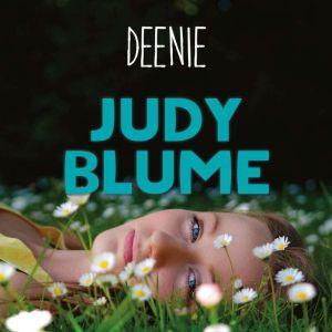 Deenie, Judy Blume