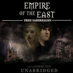 Empire of the East, Fred Saberhagen