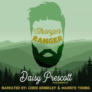 Stranger Ranger, Smartypants Romance