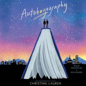 Autoboyography, Christina Lauren
