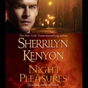 Night Pleasures, Sherrilyn Kenyon
