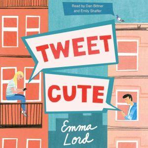 Tweet Cute, Emma Lord