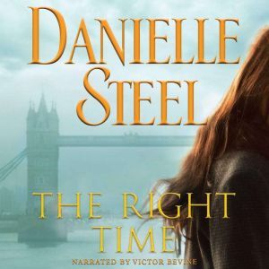 The Right Time, Danielle Steel