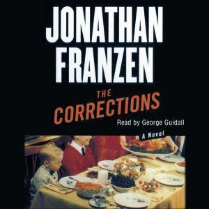 The Corrections, Jonathan Franzen