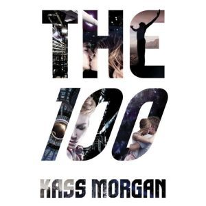 The 100, Phoebe Strole