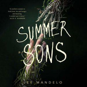 Summer Sons, Lee Mandelo