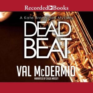 Dead Beat, Val McDermid