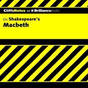 Macbeth, Alex Went, M.A.