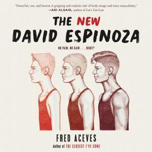 The New David Espinoza, Fred Aceves