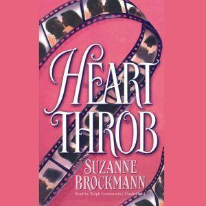 Heartthrob, Suzanne Brockmann