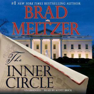 The Inner Circle, Brad Meltzer