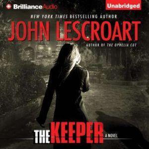 The Keeper, John Lescroart