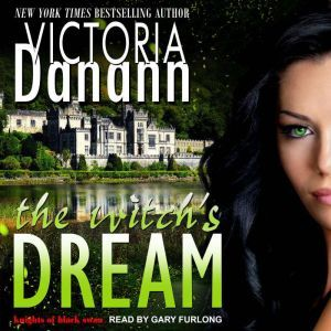 The Witch's Dream, Victoria Danann