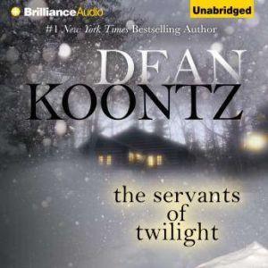 The Servants of Twilight, Dean Koontz