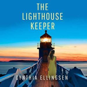 The Lighthouse Keeper, Cynthia Ellingsen