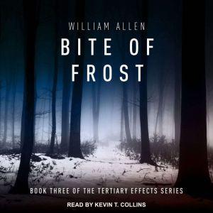 Bite of Frost, William Allen