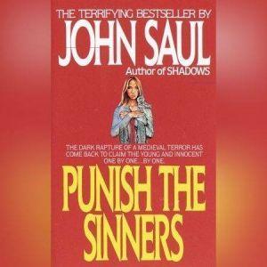 Punish the Sinners, John Saul