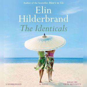 The Identicals, Elin Hilderbrand