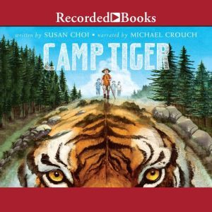 Camp Tiger, John Rocco
