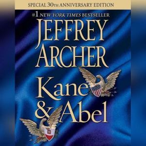Kane and Abel, Jeffrey Archer