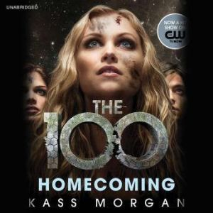 Homecoming, Kass Morgan