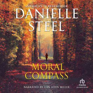 Moral Compass, Danielle Steel