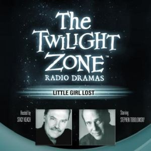 Little Girl Lost, Richard Matheson