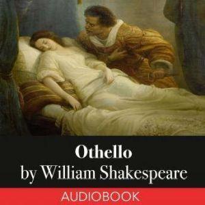 Othello, William Shakespeare