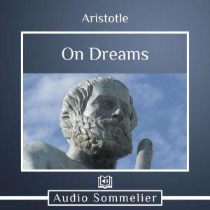 On Dreams, Aristotle