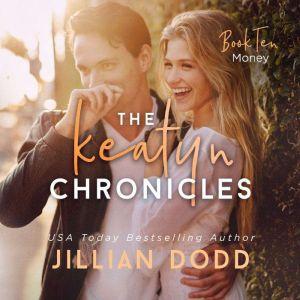 Money, Jillian Dodd