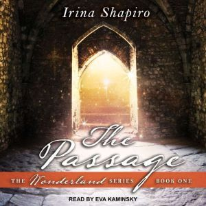 The Passage, Irina Shapiro