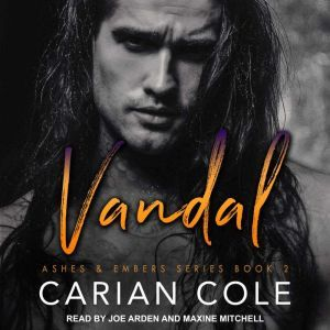 Vandal, Carian Cole