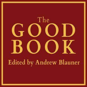 The Good Book, Andrew Blauner