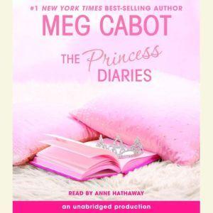 The Princess Diaries, Volume I: The Princess Diaries, Meg Cabot