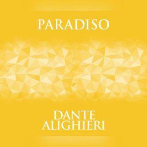 Paradiso, Dante Alighieri