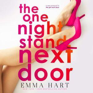 One Night Stand Next Door, The, Emma Hart