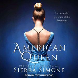 American Queen, Sierra Simone