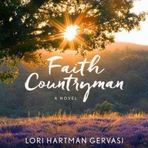 Faith Countryman, Lori Hartman Gervasi