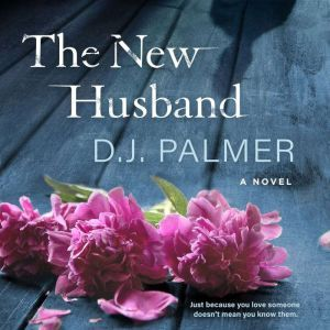 The New Husband, D.J. Palmer