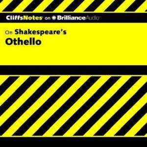 Othello, Helen McCullock, M.A.