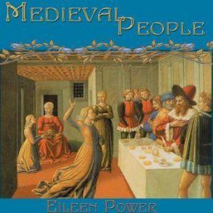 Medieval People, Eileen Power
