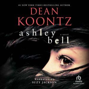 Ashley Bell, Dean Koontz