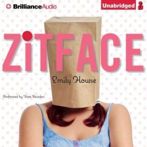 Zitface, Emily Howse
