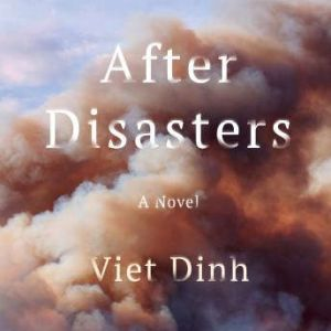 After Disasters, Viet Dinh